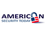 PS_PressHits_Logos_AmericanSecurityToday_01