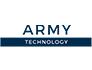 PS_PressHits_Logos_ArmyTechnology_01