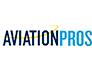 PS_PressHits_Logos_AviationPros_01