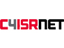 PS_PressHits_Logos_C4ISRNET_01