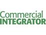 PS_PressHits_Logos_CommercialIntegrator_01
