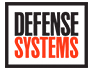 PS_PressHits_Logos_DefenseSystems_01