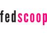 PS_PressHits_Logos_FedScoop_01