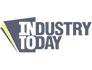 PS_PressHits_Logos_IndustryToday_01