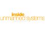 PS_PressHits_Logos_InsideUnmannedSystems_01