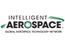 PS_PressHits_Logos_IntelligentAerospace_01
