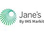 PS_PressHits_Logos_Janes_01