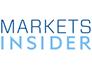 PS_PressHits_Logos_MarketsInsider_01