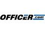 PS_PressHits_Logos_Officer_01