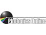 PS_PressHits_Logos_PhotonicsOnline_01