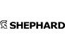 PS_PressHits_Logos_Shephard_01