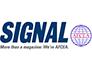 PS_PressHits_Logos_SignalAFCEA_01