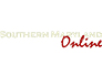 PS_PressHits_Logos_SouthernMarylandOnline_01