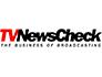 PS_PressHits_Logos_TVNewsCheck_01