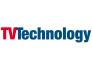 PS_PressHits_Logos_TVTechnology_01