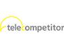PS_PressHits_Logos_Telecompetitor_01