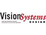PS_PressHits_Logos_VisionSystems_01