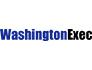 PS_PressHits_Logos_WashingtonExec_01