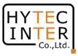 logo-hytec