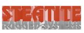 logo-steatite