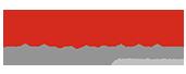 logo-steatite2