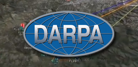 PS_Darpa_Th01