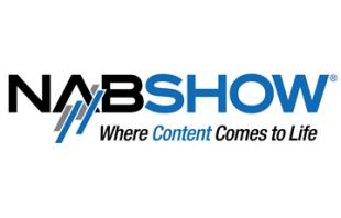 NAB-show