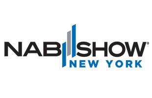NAB-NYC