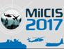 milcis-th