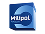 milipol-th