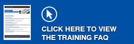 PS_Training