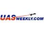 PS_PressHits_Logos_UASWeekly_01