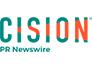 PS_PressHits_Logos_PRNewswire_01