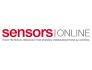 PS_PressHits_Logos_SenorsOnline_01