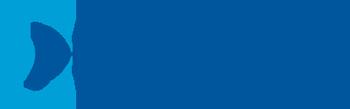 pramacom-logo