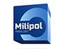 milipol-th