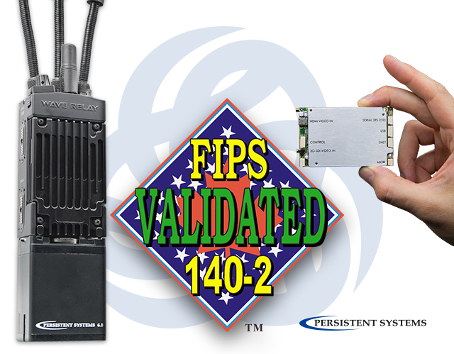 PS_PRgraphic_FIPS140-2_09
