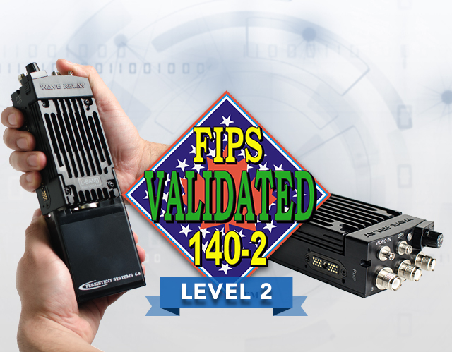 PS_PRgraphic_MPU5-FIPS140-2_01