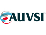 PS_PressHits_Logos_AUVSI_01