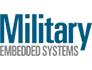 PS_PressHits_Logos_MilitaryEmbeddedSystems_01