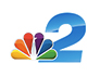 PS_PressHits_Logos_NBC2_01