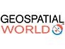 PS_PressHits_Logos_GeospatialWorld_01