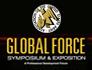 PS_EventsThumbs_2019_AUSA-GlobalForce_01-92x70