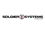 PS_PressHits_Logos_SoldierSystems_01