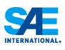 PS_PressHits_Logos_SAE