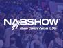 NABShow_Thumb-92x70