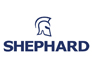 PS_PressHits_Logos_ShepardMedia_01