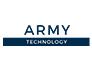 PS_PressHits_Logos_ArmyTech_01