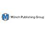 PS_PressHits_Logos_Monch